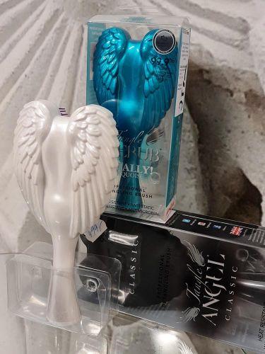 Velká křídla